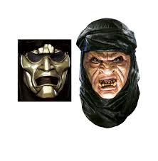 halloween mask store masks galaxor store a mega store featuring halloween or cosplay
