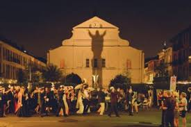 Wedding Venues In New Orleans New Orleans Wedding Guide New Orleans Wedding Venues