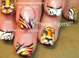 hello everyone here are my diy nail art designs and tutorials for