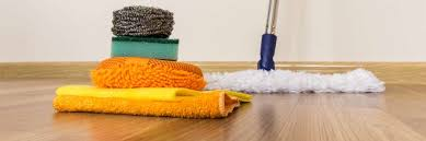 how to care for your hardwood floors from kmart community