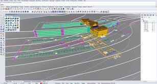 best 25 building information modeling ideas on pinterest revit
