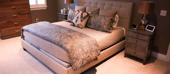 bedrooms u0026 master suites johanna pockar cleveland ohio
