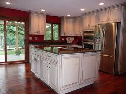 kitchen design ideas innovative kitchen led light fixtures