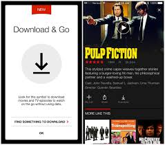 how to watch netflix offline on ios or android cult of mac