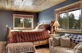 lake home airbnb top airbnb vacation rentals vs hotels near big bear lake