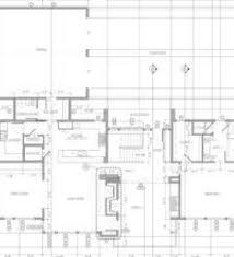 The Brady Bunch House Floor Plan Brady Bunch House Floor Plans Brady Bunch House Floor Plan Brady