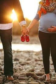 maternity photo shoot ideas 15 adorable easy ideas for your maternity shoot maternity