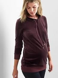 maternity clothes new maternity clothes gap