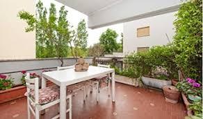 in vendita roma est immeubles de luxe en vente 罌 rome et en italie