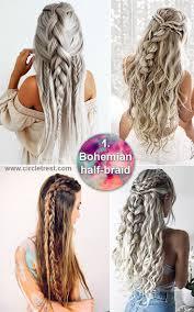 wedding hair pinterest 101 best wedding hairstyles images on pinterest hairstyle ideas