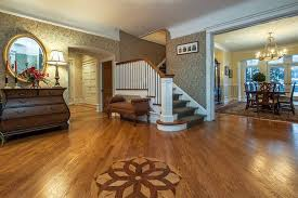 home alone house interior own marley s house from the home alone curbed chicago