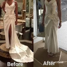 wedding dress alterations near me dress alterations near me maxi dress ideas