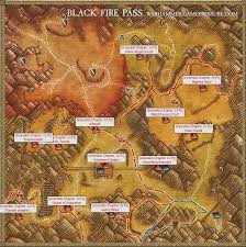 black temple map file black pass map png ror wiki