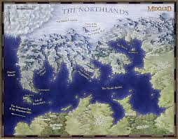 us map of thrones fantastic cartography tips from the who mapped of thrones