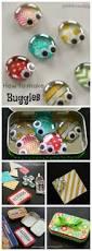 altoid tin reuse bug craft toy this is darling fun kids craft