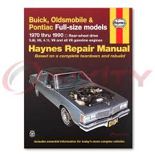 1990 oldsmobile 88 royale diagram wiring schematic buick wiring