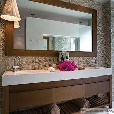 oval 1800 double vanity top apaiser vanity tops basins bathroom