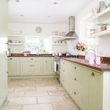 modern country kitchen ideas modern country kitchen ideas with floor 4034 baytownkitchen