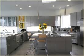 ikea kitchen cabinet doors high gloss black home design ideas
