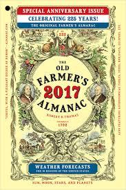old farmer u0027s almanac gardening weather full moon best days