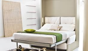 Sofa Bunk Bed For Sale Bed Wonderful Murphy Bed And Couch A Wonderful Design Furniture