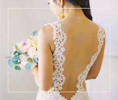 resell wedding dress used wedding dresses buy sell used designer wedding gowns