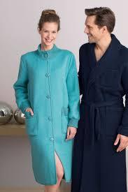 bernard solfin robe de chambre robe de chambre d t pour femme trendy peignoir ponge capuche
