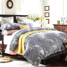Elephant Duvet Cover Urban Outfitters Gray Chevron Duvet Cover Urban Outfitters Grey Chevron Duvet Cover