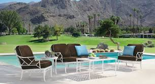 Overstock Patio Chairs Winston Patio Furniture Prices Brown Patio Furniture Martha