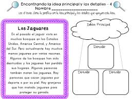 spanish reading comprehension practice worksheets free worksheets