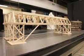explore engineering at ucla esc