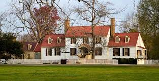 historic colonial house plans colonial williamsburg house st george tucker house the colonial williamsburg official
