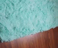 College Dorm Rugs Gracesoft Shag Rug Carpets Warm And Labor