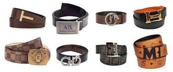 designer belts designer belts worth the price designer talk amino