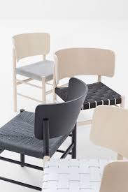 furniture jl marcus furniture inexpensive sectionals wayfair
