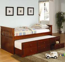 bedroom furniture for cheap luxury boy bedroom furniture cheap kids room design ideas kids