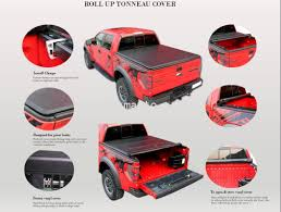 Dodge Dakota Truck Cover - bed cover ram product center hefei timer auto parts co ltd