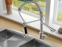 vigo kitchen faucet parts best kitchen 2017