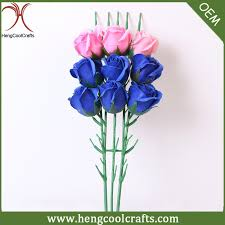 plastic flowers plastic flower plastic flower suppliers and manufacturers at