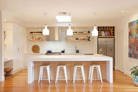 scandinavian kitchen 17 modern scandinavian kitchen design ideas style motivation