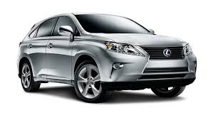 pre owned cars lexus l certified search inventory lexus certified pre owned
