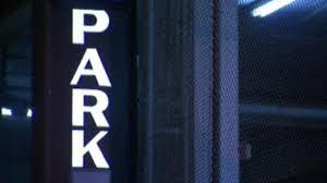 parking garages in chicago evanston hit by data breach nbc chicago