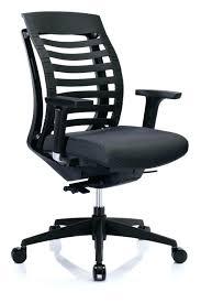fauteuil de bureau luxe fauteuil bureau luxe velove me