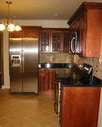Kitchen Cabinets Online Cheap by 16 Best Kitchen Designs Images On Pinterest Kitchen Designs