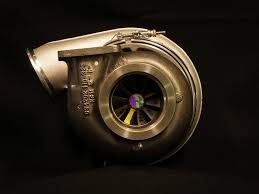camera reel wallpaper awesome 44 turbocharger wallpapers hdq pics b scb