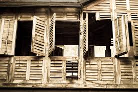 free images architecture wood house window old home wall