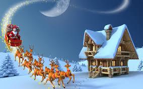 christmas santa claus christmas santa claus 4k ultra hd wallpaper 4k wallpaper net