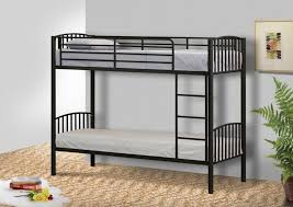 Bunked Beds Bunk Beds Ebay Swanlakemontanahomeforsale