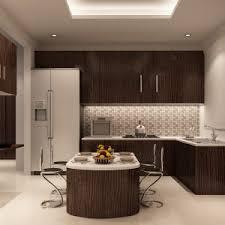 kitchen designing software kdmax