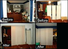 panel room divider ideas dividers used u2013 sweetch